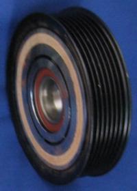 pulley-kompresor-toyota-kijang-innova