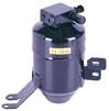 receiver-drier-bmw-850-seri-e-31