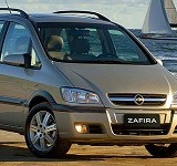 receiver-drier-chevrolet-zafira