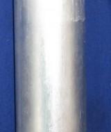 receiver-drier-honda-city-1996-2000