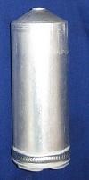 receiver-drier-honda-crv-2000
