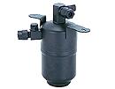receiver-drier-mercedes-benz-e-class-98
