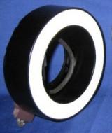 spool-magnet-compresor-mazda-familia