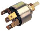 switch-k-5-bulat