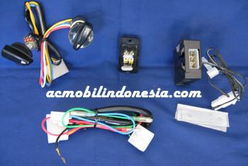 switch-thermo-amply-avanza-xenia-komplit