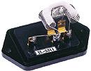 werstan-resistor-5-pin-mazda
