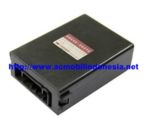 amplifier-toyota-kijang-kapsul-1320-denso