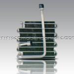 evaporator-ac-ford-laser-tx3-87