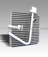 evaporator-ac-honda-ferio-96-laminated-paco