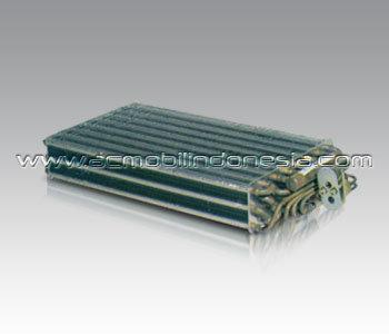 evaporator-bmw-e-34