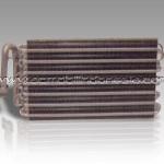 evaporator-bmw-e-36