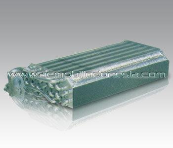 evaporator-bmw-e-38-pp-spg