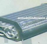 evaporator-bmw-e-39