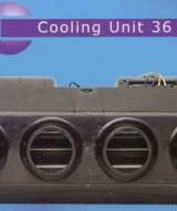 evaporator-built-in