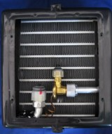 evaporator-custom-0230-include-expansion