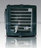 evaporator-custom-0230-uc-5
