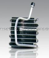 evaporator-daihatsu-charade-g-10-im