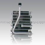 evaporator-daihatsu-charade-g-11-im