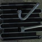 evaporator-daihatsu-espass-r134-im