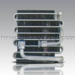 evaporator-daruma-0210