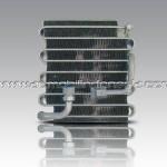 evaporator-daruma-0230-uc-5
