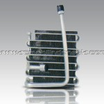 evaporator-ford-laser-83