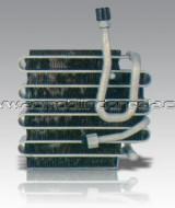 evaporator-ford-laser-84