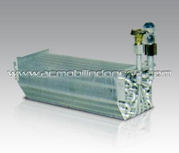 evaporator-formula-ii-404