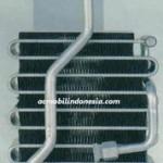 evaporator-honda-civic-84