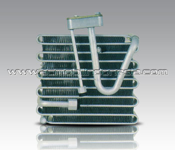 evaporator-honda-genio-r134