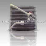 evaporator-hyundai-accent