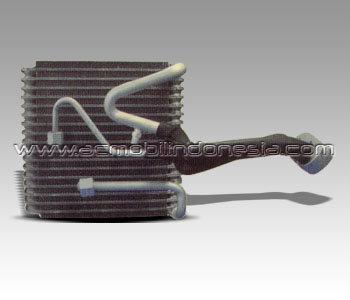 evaporator-hyundai-arya-h-1000