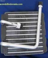 evaporator-hyundai-atoz