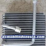 evaporator-hyundai-atoz-ltd