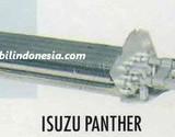 evaporator-isuzu-panther-hi-grade-evaporator-samping-r-134