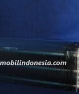 evaporator-isuzu-panther-r-134-denso-ori-new