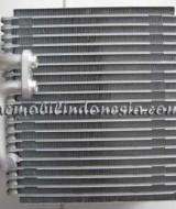 evaporator-kia-carens-ii-ori-korea
