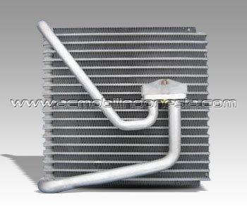 evaporator-kia-pregio-2003-2005-ltd