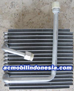 evaporator-kia-visto-ltd