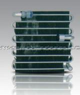evaporator-mazda-capella-626-88