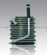 evaporator-mazda-cronos-92