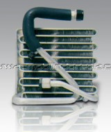evaporator-mazda-e-2000