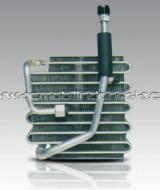evaporator-mazda-familia