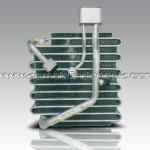 evaporator-mazda-lantis