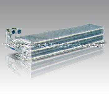 evaporator-mercedez-benz-mb-w-123