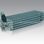 evaporator-mercedez-benz-mb-w-140-tipis