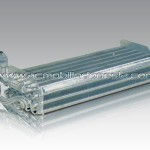 evaporator-mercedez-benz-mb-w-201
