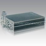 evaporator-mercedez-benz-mb-w-202