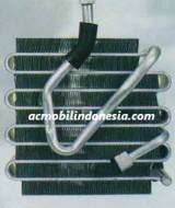 evaporator-mitsubishi-lancer-90-dan-gan