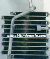 evaporator-nissan-cedric-92